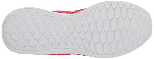 poolvos Sokken Trainers Foam Red Team V2 Balance Women's Cruz Fresh New 6wqvY0Aa