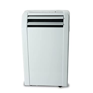 Royal Sovereign ARP-1314 13,500-BTU Portable Air Conditioner, White