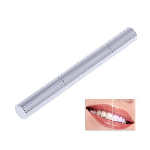 Tooth Through Lip Treatment - 3