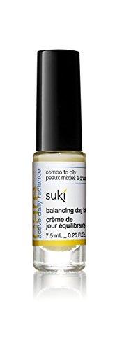 Suki Balancing Day Lotion (Purse-Friendly)