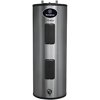 ge geospring hot water heater wiring diagram ge hot water heater wiring diagram ge geh80dfejsr hybrid water heater 80 gal amazon com on ge hot