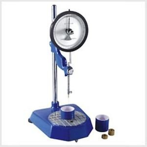 Ajanta Standard Penetrometer Business Construction Survey instrument AEI-231-A from Ajanta