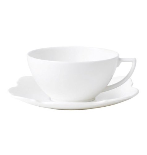 baroque-white-jasper-conran-fine-bone-china-teacup-saucer-set