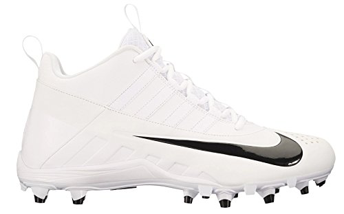 Shoes White Air 407979 Nike Mens Max Running Black black Ltd 169 ZUXw8