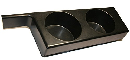e39 cup holder - 7