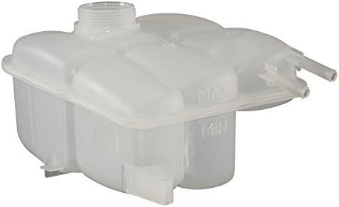 Expansion Tank Cap URO Parts 31368311