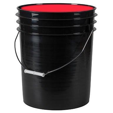 neon paint gallon - 5