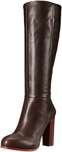 vince-camuto-womens-gretcha-riding-boot-coffee-grind-75-m-us