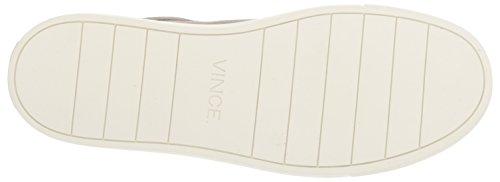 Vince Womens Afton-3 Fashion Sneaker Woodsmoke VlsG9