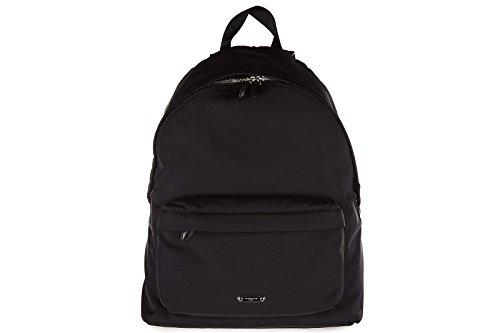 givenchy-mens-rucksack-backpack-travel-black