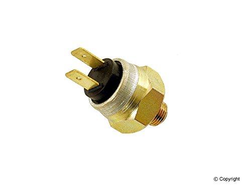 vw brake parts - 2