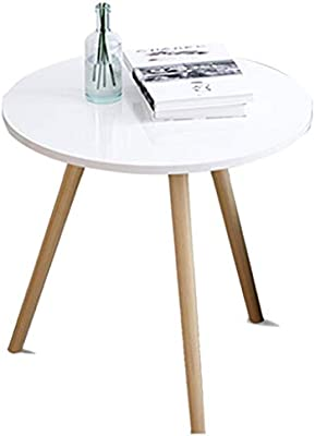 Miraculous Coffee Table Stylish Round Coffee Table Living Room Mini Gmtry Best Dining Table And Chair Ideas Images Gmtryco