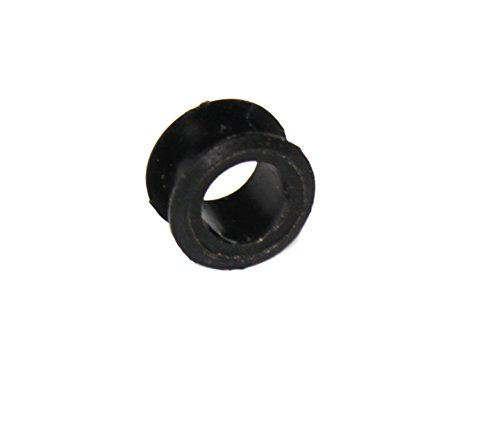 - Corolla Matrix 03-08 Automatic Transmission Shifter Cable Bushing 2003-2008 TOYOTA COROLLA AUTO TRANSMISSION SHIFT SHIFTER CABLE BUSHING (1)