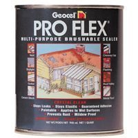 geocel-22200-pro-flex-multi-purpose-brushable-repair-coating-1-qt-can-crystal-clear