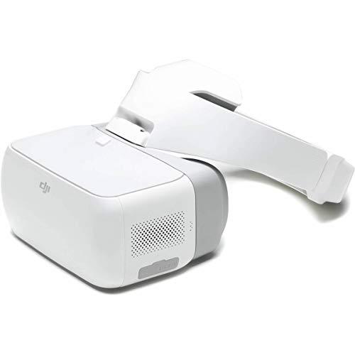 DJI Goggles for Mavic Pro, Phantom 4 Drones, Inspire 2 Drone