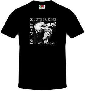 camiseta-dr-martin-luther-king-activista-derechos-humanos-eeuu-todas-las-tallas