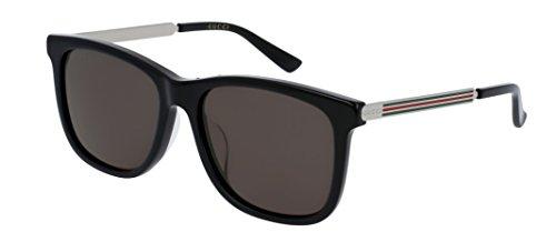 Sunglasses Gucci Men