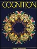 Cognition 9780131402119