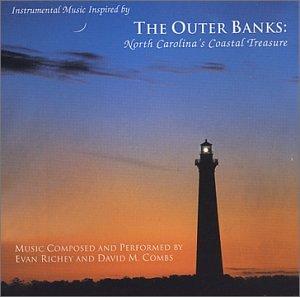 The Outer Banks  North Carolinas Coastal Treasure