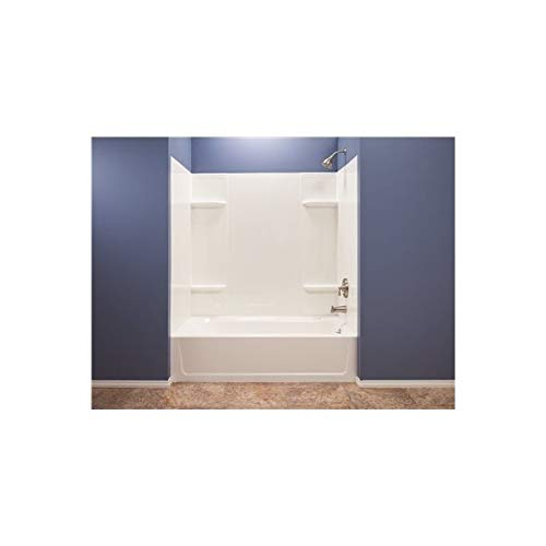 Buy tub surround kits