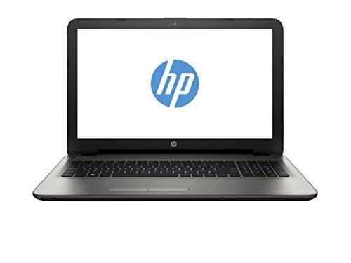 "HP Notebook 15-ay061, 15.6"", Intel Pentium Processor, 8 GB RAM, 500 GB HD, Windows 10 Home Notebook (Certified Refurbished)"
