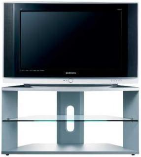 Samsung función Atril para 81,28 cm Ajustado televisores: Amazon ...