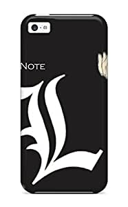 fenglinlin[DnDfzaE6908ZIXvh] - New Death Note Protective iphone 6 4.7 inch Classic Hardshell Case
