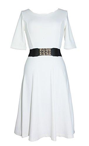 Buy modest boutique dresses - 7
