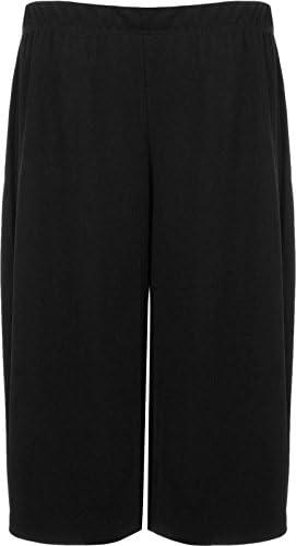 Women/'s Monique Shorts Size UK 12