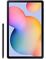 Samsung Galaxy Tab S6 Lite (64GB) - Gray