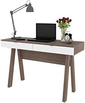 OneSpace Monterey Computer Desk
