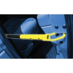 Door Prop Stick Tools Equipment Hand Tools by Dent Fix