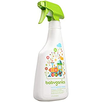 Amazon Com Toy Disinfectant Spray For Kids And Adults