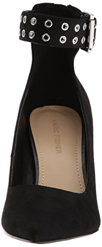 Marc Black Pump Women's Dalanna 962 Fisher 6H76wA