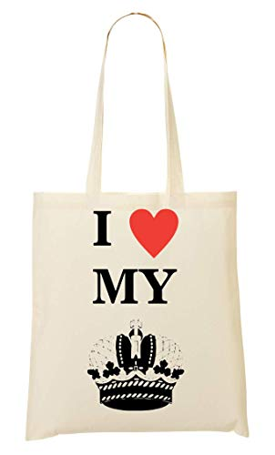 My De Couple I Bolsa Girlfriend Mano Compra Ams Boyfriend Matching Bolso La CSwcg