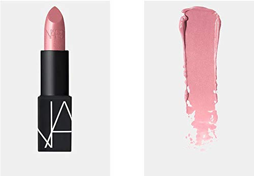 NARS Sheer Lipstick - Instant Crush