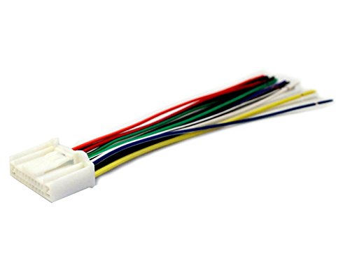Absolute usa ar vehicle wiring harnesses buy