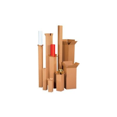 Great shipping tubes for Shipping tubes for fishing rods
