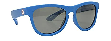 c446453e354 Image Unavailable. Image not available for. Color  Minishades Polarized  Classic Kids Sunglasses
