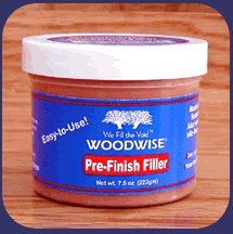 woodwise-75-oz-pre-finished-wood-filler-red-oak-tone