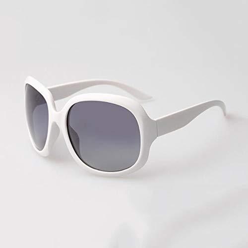De TR Femme Couleurs Protection Cadre Sports ZHRUIY PC Soleil Metal Haute Homme 043 A2 Lunettes UV 100 26g Qualité et Loisirs et 2 Goggle qEYqIwB