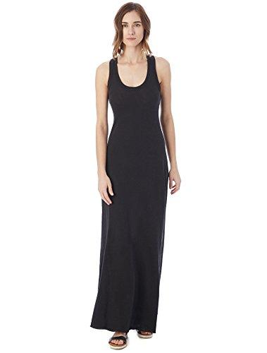 lux cotton dress - 3
