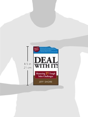 Buy selling self improvement books of all time