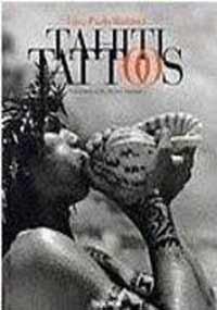 Tahiti Tattoos