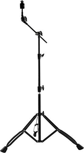 MAPEX Cymbal Stand B400EB