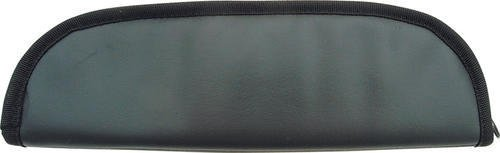 - Carry All Knife Case, One Size, N/A
