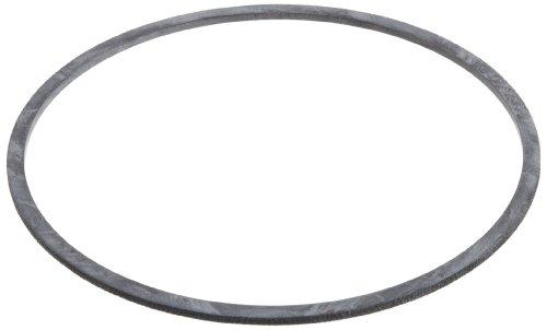 Pentek 143216 Buna-N O-Ring for ST Series Housings