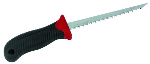 (QLT By MARSHALLTOWN RW426 RockWarrior Utility Saw)
