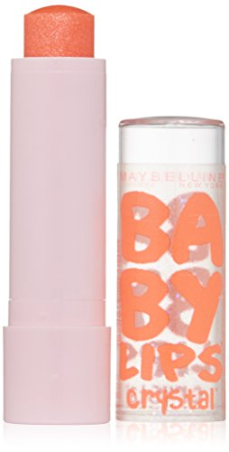 8 Hour Cream Lip Balm - 8