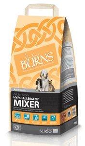 Burns Hypoallergenic Mixer 2kg 2000g